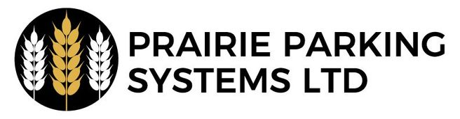 Prairie Parking Systems Ltd